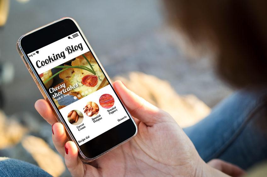 Blog para restaurante: conheça as razões para ter o seu