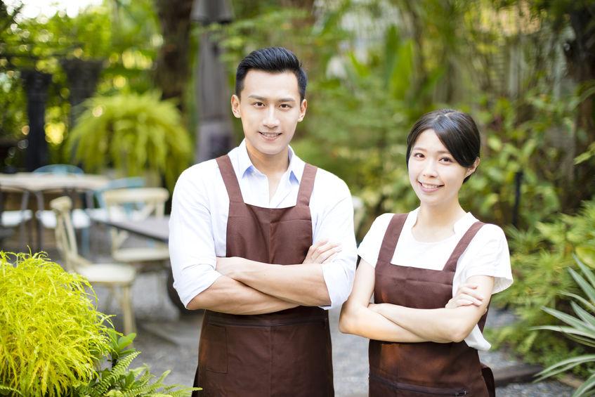 Restaurantes sustentáveis: como dar o primeiro passo para ter o seu