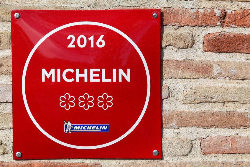 O que é a estrela Michelin? Vale a pena ter uma?