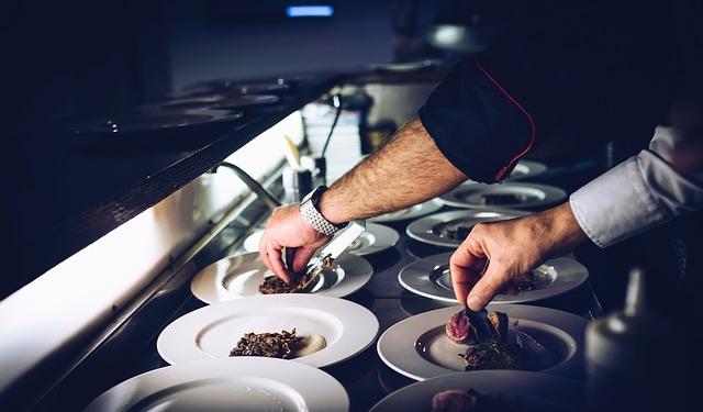 6 estratégias indispensáveis para donos de restaurantes de sucesso