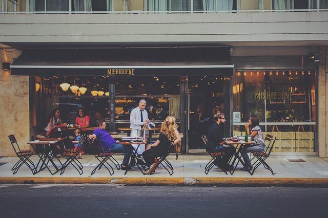 Tendências para bares e restaurantes em 2019: conheça 5 delas