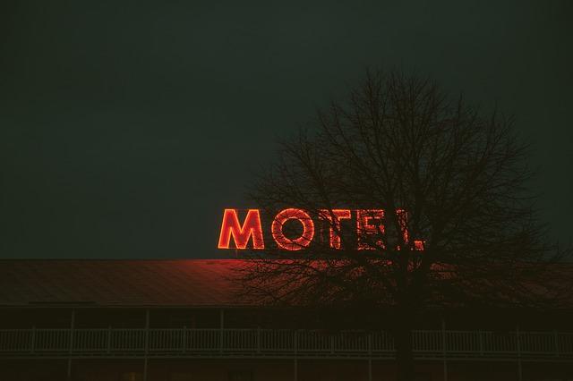Marketing para motel: é possível aliar divulgação e bom gosto