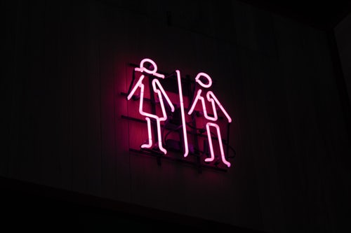 Como fazer com que o banheiro do seu restaurante seja um diferencial no seu negócio