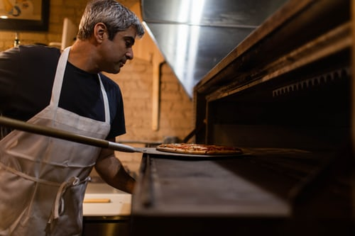 Iniciando uma pizzaria: 5 coisas que você precisa definir
